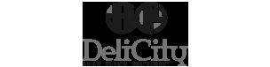 DeliCity