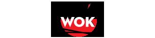 lets-wok